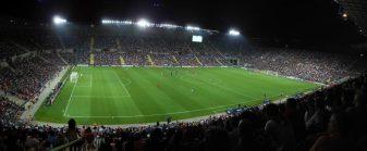 Teddy-LKollek-Stadium-768x317.jpg
