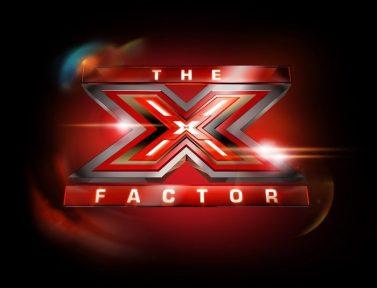 X-FACTOR-MALTA