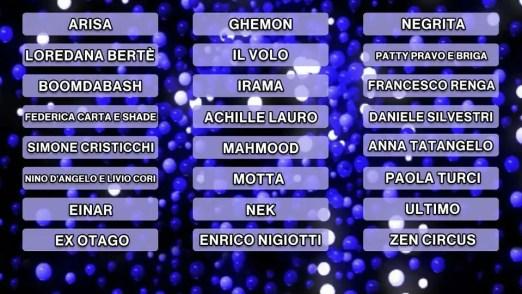 BIG-Sanremo-2019-ART-ok