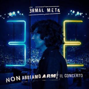 Ermal-meta-non-abbiamo-armi-il-concerto-copertina