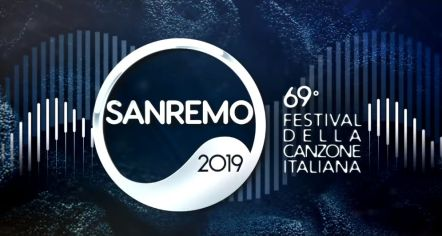 LogoSanremo2019Screen