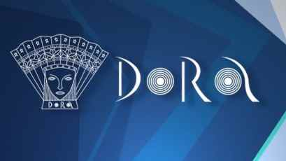 wsi-imageoptim-Dora