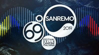 1546600366430_logo-sanremo-2019-art