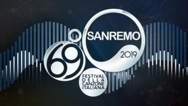 logo-SANREMO-2019.jpg