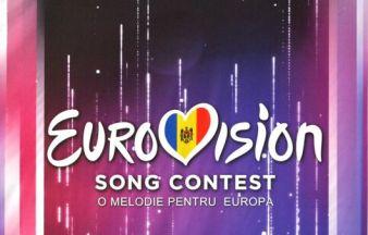 moldova_selection_logo