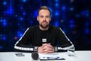 Vytautas Bikus