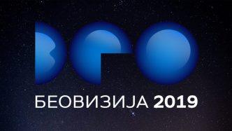 Beovizija_2019_logo-990x557