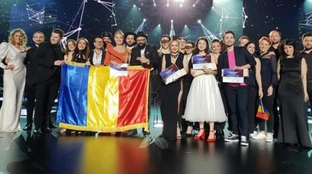 castigatori-eurovision-arad_12151900