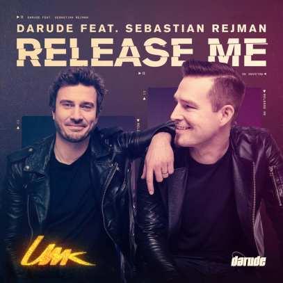 Darude-feat-Sebastian-Rejman-Release-Me.jpg