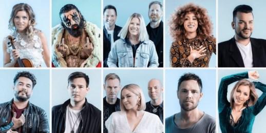 norway-mgp-2019-artists.jpg