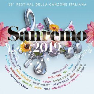 sanremo-2019-compilation-1549399000.jpg