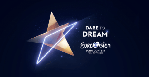 Logo-Dare-To-Dream.png