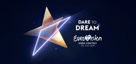 Eurovision-2019-Dare-to-Dream-720x340.jpg