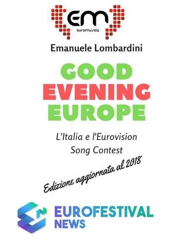 good-evening-europe.jpg