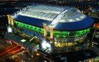 Johann Cruijff Arena / Amsterdam Arena (Amsterdam)