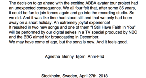 A-Message-from-ABBA