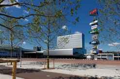 Rai Convention Centre (Amsterdam)