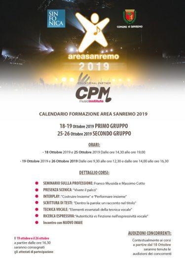 CALENDARIO-CORSI-AREA-SANREMO-2019-724x1024.jpg