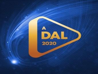 adal2020