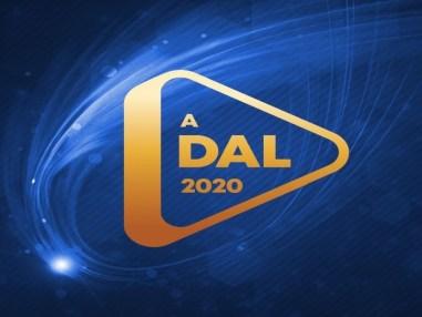 adal2020.jpg
