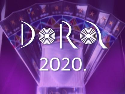DORA-2020_1200x900.jpg