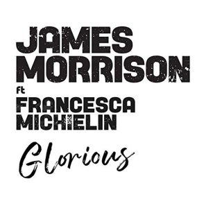 Glorious-morrison-michielin