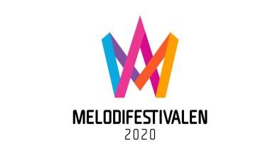 mello-2020-1