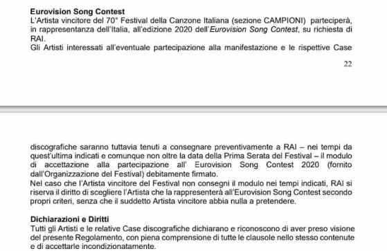 Regolamento-Sanremo-2020-Eurovision.jpg