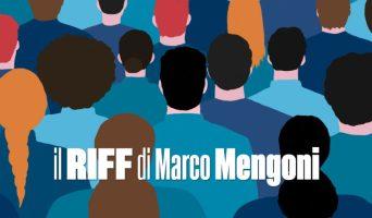 RIFF_M.Mengoni-752x440.jpg