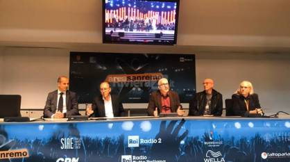 conferenza-area-sanremo-2019