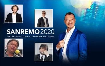 Sanremo-2020-Commissione.jpg