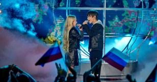 Tatyana Mezhentseva and Denberel Oorzhak.jpg