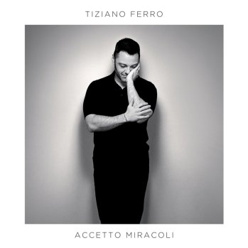 TZN_ACCETTO_MIRACOLI_CD_booklet.indd