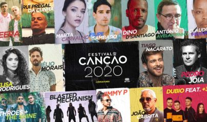 COMPOSITORES_FDC2020_RED-860x507