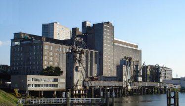 wsi-imageoptim-1024px-Rotterdam_maassilo-1024x590.jpg