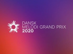 DMGP 2020