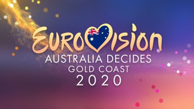 Australia_selection_logo