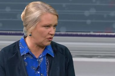 Natalija-Gorscak1