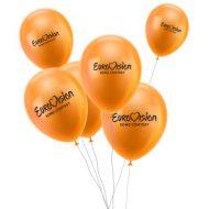 Balloons-ESC-2020-orange-300x300