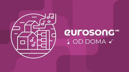 Eurosong-od-doma_eurosong.hr_logo-1