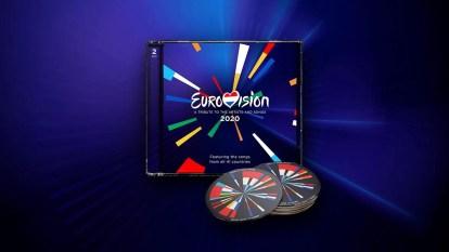 Eurovision-2020-CD-2