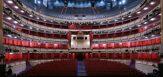 Pesaro: Scavolini Auditorium