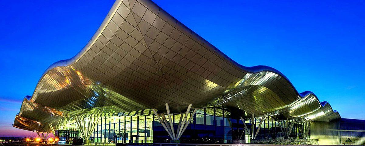 Аэропорт Сплита: как удобнее всего добраться до города или до отеля?