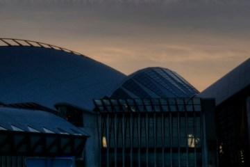 Онлайн-табло аэропортов Корсики: легкое и быстрое