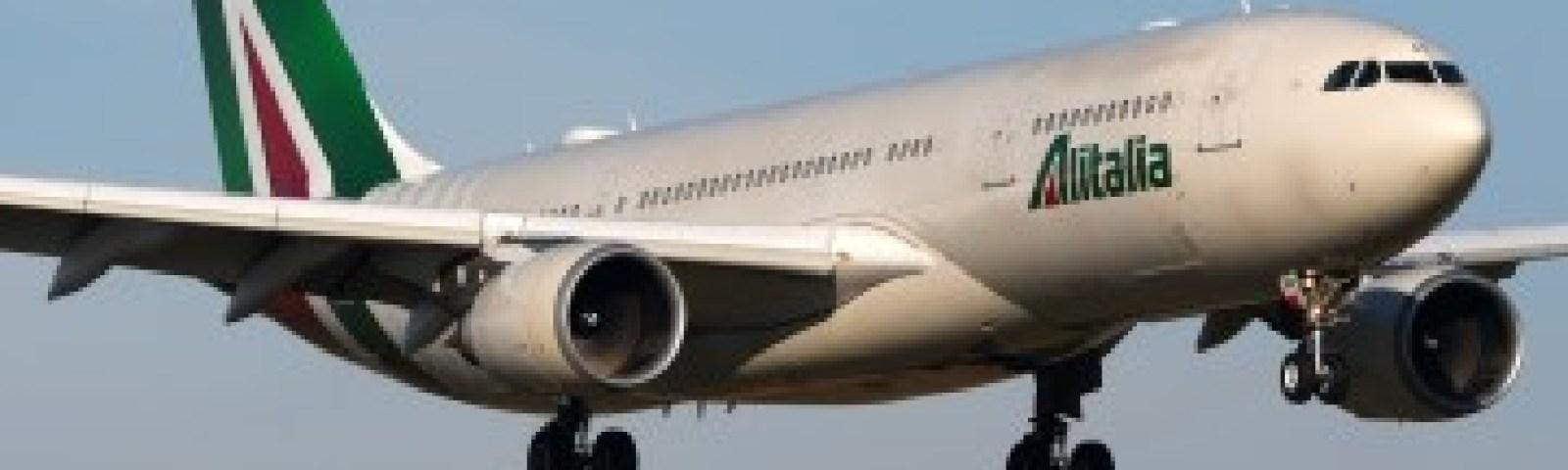 Авиакомпания Condor: все о крупной немецкой авиакомпании