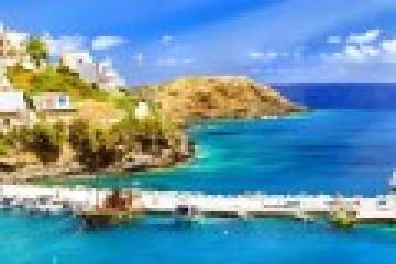 TUIfly – обзор крупной европейской чартерной авиакомпании