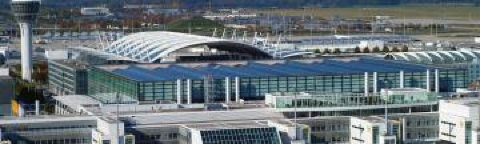 Olympic Air – детальный обзор региональной греческой авиакомпании
