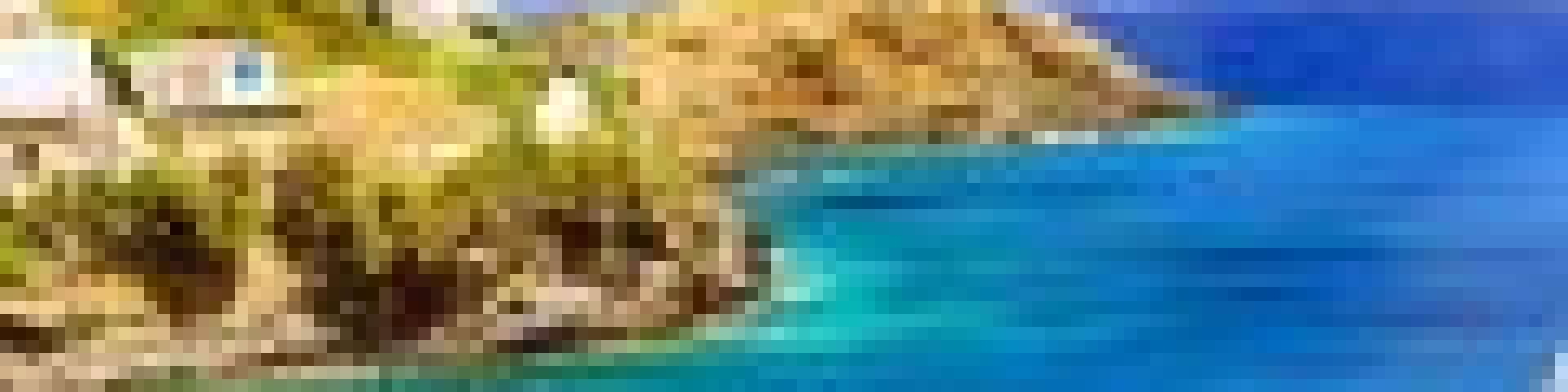 Авиабилеты на популярные курорты Греции