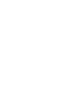 logo_NA_vertical_blanc