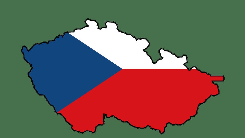 Visite exceptionnelle de l'Ambassadeur de la République Tchèque en France